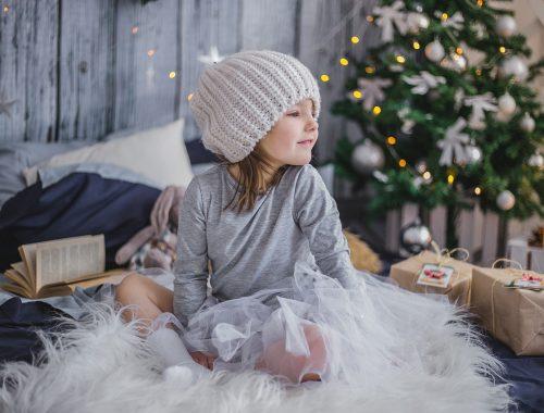 Top 3 des meilleures maisons de poupée à offrir à Noël 2020 !