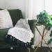 Tissu - Loisirs créatifs - Couture